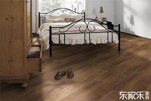 木地板什么颜色好看,木地板什么材质好