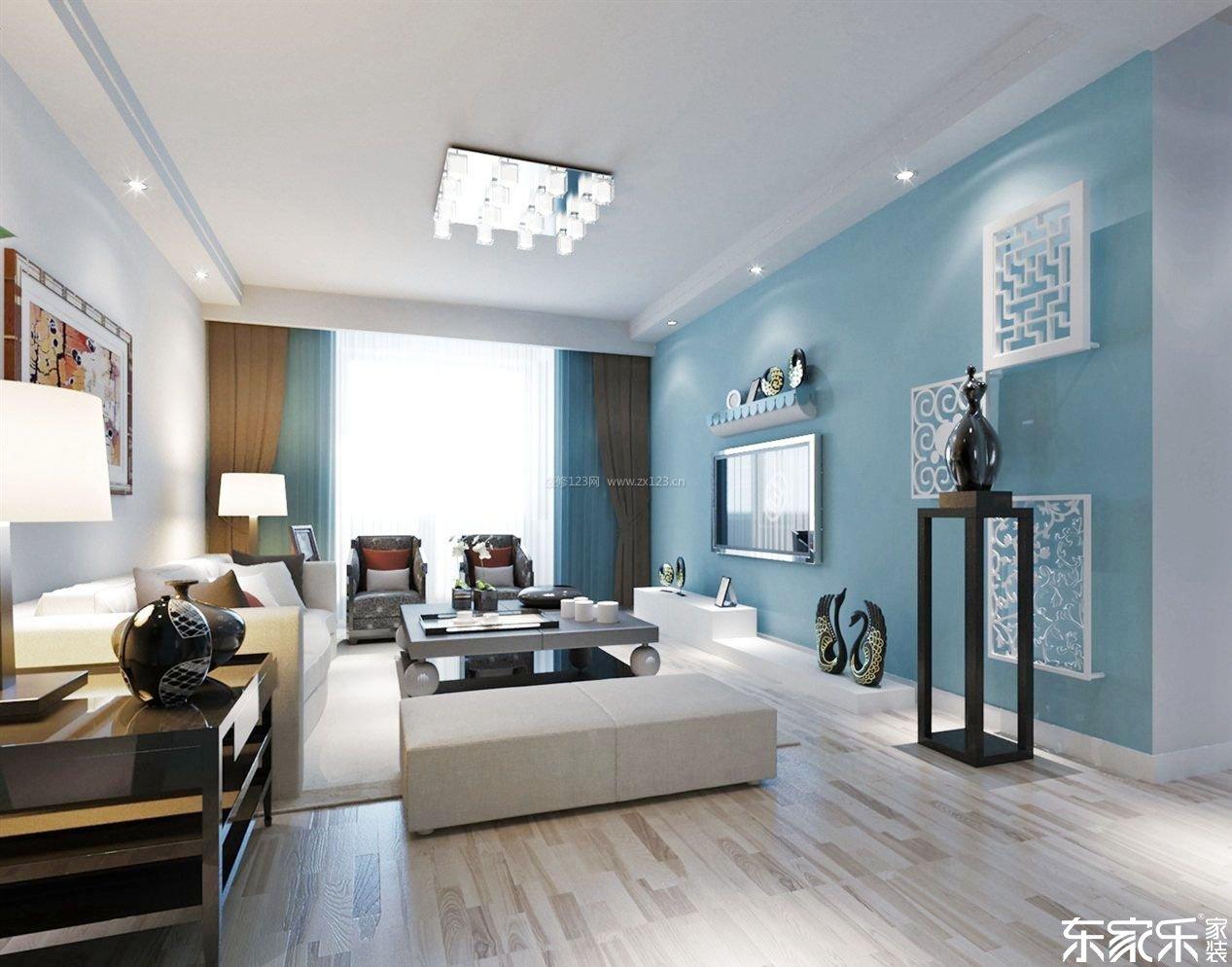 长沙装修公司提高住房品质,值得大家信赖