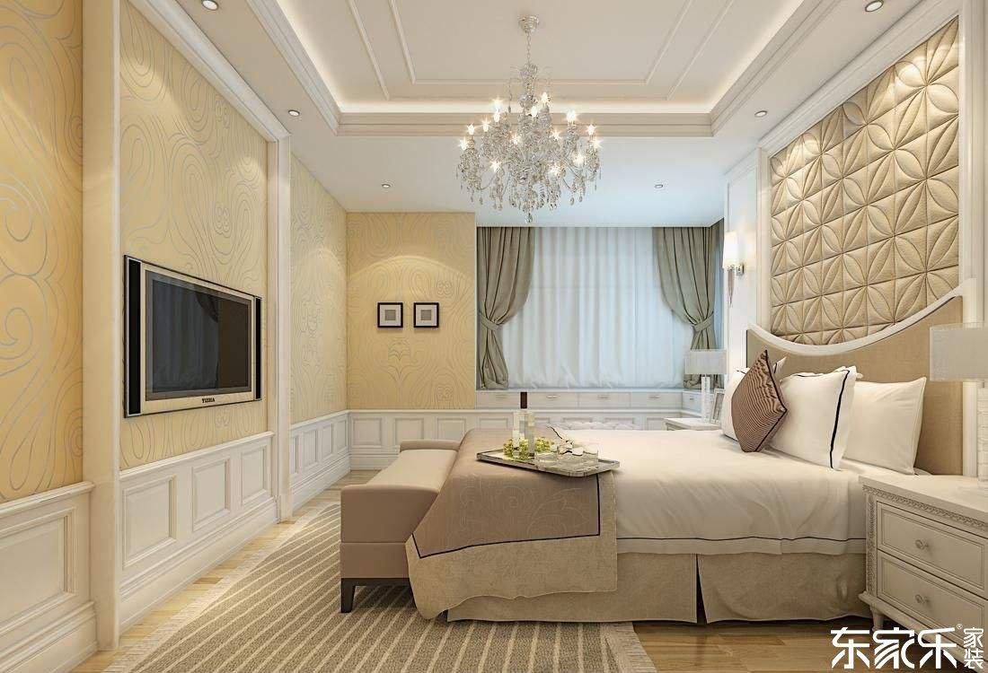 室内装修怎么设计?长沙装修公司告诉你!
