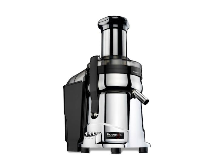 Kuvings NJ-9700U离心式榨汁机