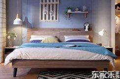 卧室床头朝哪个方向好 卧室床摆放禁忌