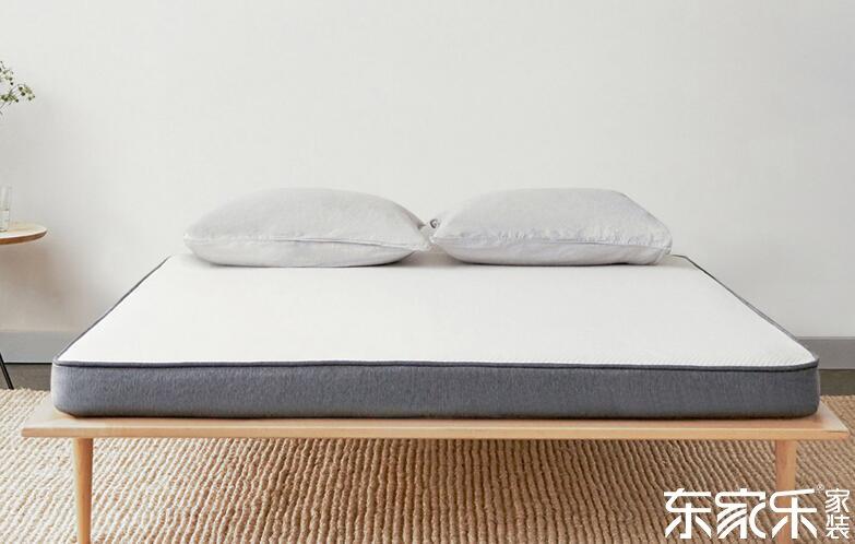 家具选购,床垫