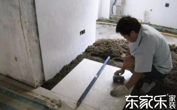 不管怎么装修,家里这三个地方必须全贴瓷砖!