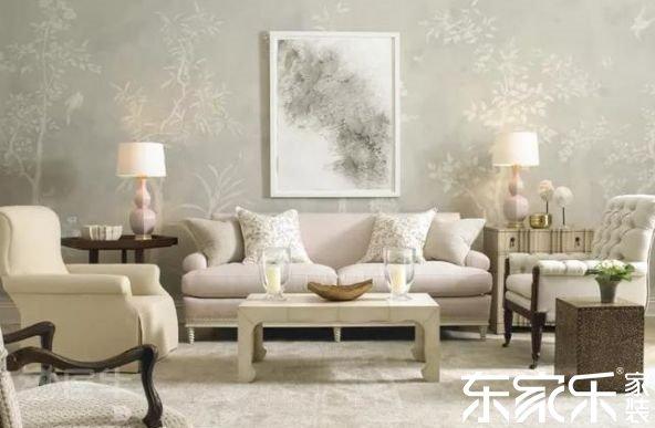 室内主流装修风格有哪些 常见的几种装修风格